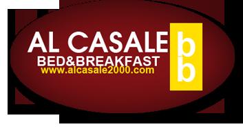 Al Casale B&B